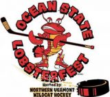 Ocean State Spring Tournament